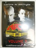 DVD Best of ADCC Vol 3